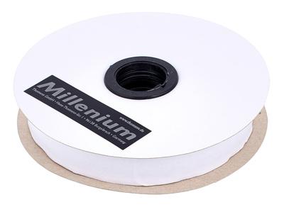 Millenium - Loop Tape