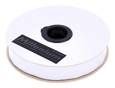 Millenium - Hook Tape