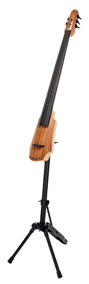NS Design - CR5-CO-ZW Low F Cello