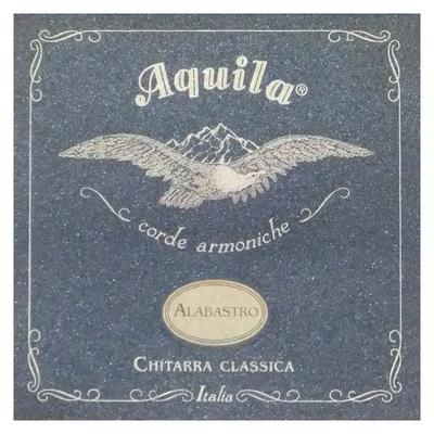 Aquila - 97C Alabastro Classic Set LT