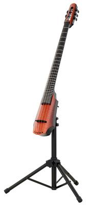 NS Design - NXT5a-CO-SB-F Fretted Cello