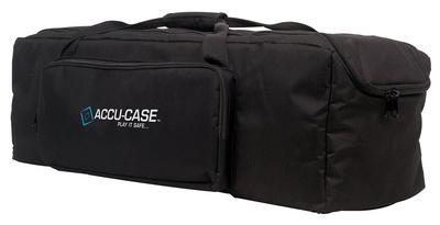 Accu-Case - F8 PAR Bag (Flat PAR Bag 8)