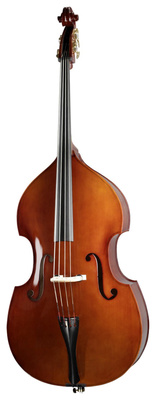 Alfred Stingl by Höfner - AS-180-B Double Bass 1/4