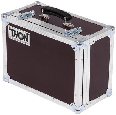 Thon - Case Roland TD-30 Module