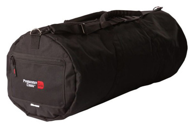 Gator - Drum Hardware Bag GP-HDWE-1350