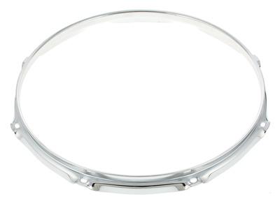 Millenium - 13' Energy drum hoop 2,3mm II