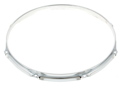 Millenium - 14' Energy drum hoop 2,3mm II