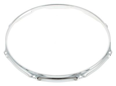 Millenium - 14' Energy hoop snare side