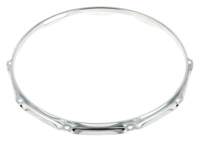 Millenium - 14' Energy hoop snare side II