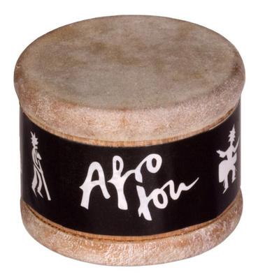 Afroton - Talking Shaker medium