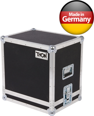 Thon - Case for Maui 28 G2 Subwoofer
