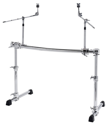 Gibraltar - GCS500H Adjustable Rack