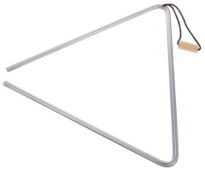 Thomann - WT25 Junior Triangle