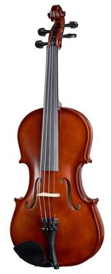 Hidersine - Uno Violin Set 3/4