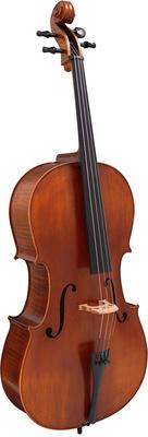 Hidersine - Vivente Cello Set 4/4