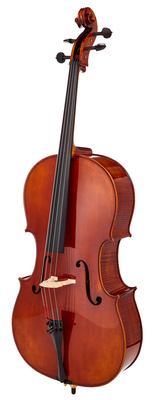 Rainer W. Leonhardt - No. 36/1 Master Cello 4/4