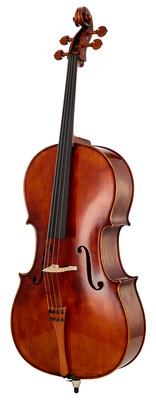 Rainer W. Leonhardt - No. 60/2 Master Cello 4/4