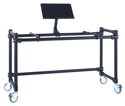 Jaspers - 1R-120B with Music Stand