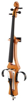 Harley Benton - HBCE 990AM Electric Cello