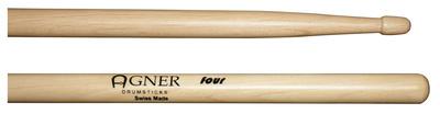 Agner - 'Four' Maple Sticks