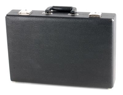 Kariso - 97 A/Bb Clarinet Case