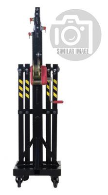 Fantek - FTT104B05D Tower Lift 200kg