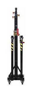 Fantek - FTT103B05D Tower Lift 150kg