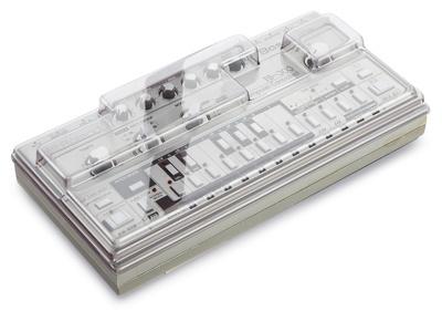 Decksaver - Decksaver Roland TB-303