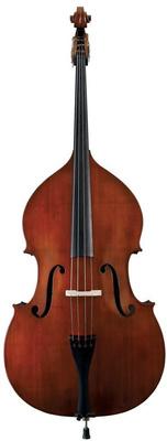 Gewa - Premium Line Laminated Bass
