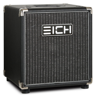 Eich Amplification - 110XS-4 Cabinet