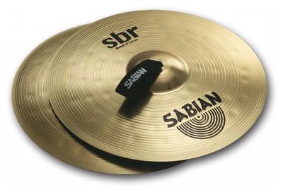 Sabian - 14' SBR Band
