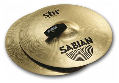 Sabian - 16' SBR Band