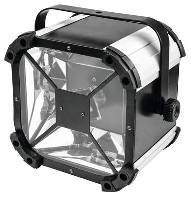 Eurolite - LED BR-60 Beam Effect
