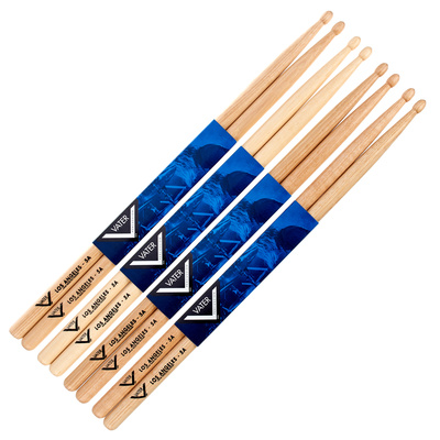 Vater - 5A Los Angeles Pack