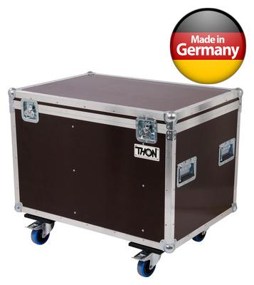 Thon - Case 4x LED EXPO 310