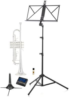 Hamaril - Trumpet Set