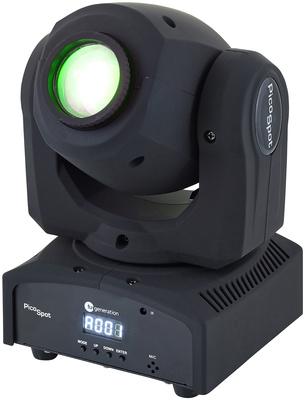 Fun Generation - PicoSpot 45 LED