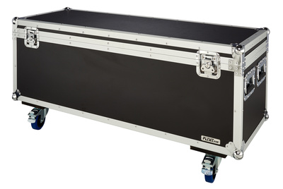 Flyht Pro - Accessory Case 120x40x40 Wheel