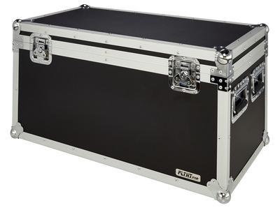 Flyht Pro - Accessory Case 80x40x40