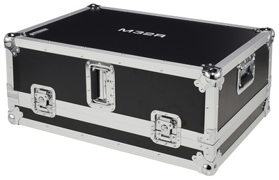 Flyht Pro - Mixercase Midas M 32R