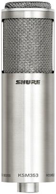 Shure - KSM353/ED