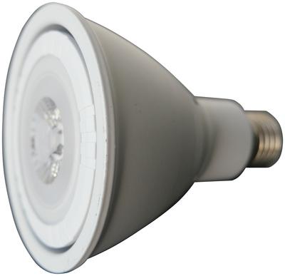 Varytec - LED Bulb Par 30 E27 3000K 13W