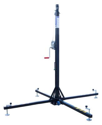 Work - LW 150 D Truss Lift 100kg 5,0m