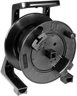 Adam Hall - 70224 Professional Cable Drum