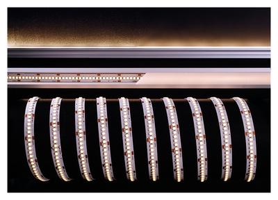 KapegoLED - LED Flex Stripe 2700K 5m 24V
