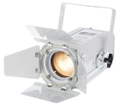 Varytec - LED Theater Spot 100 3000K wh