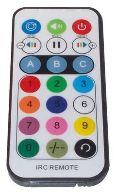 Fun Generation - IR Remote