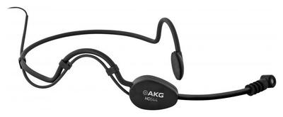 AKG - HC 644 MD