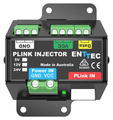 Enttec - PLink Injector 5V