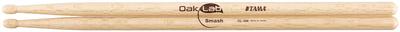 Tama - Oak Lab Smash Drum Sticks